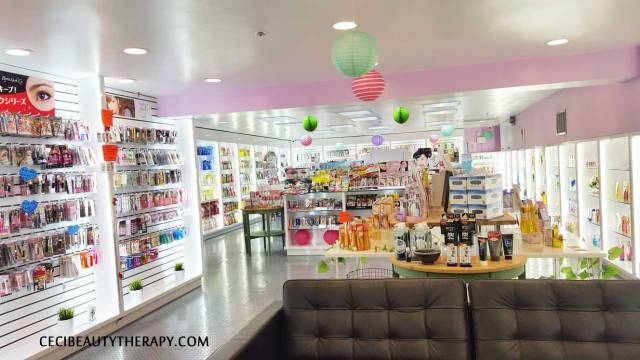 Everyday-Beauty-Lab-NYC-Kbeauty (27)
