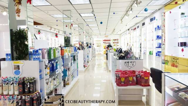 Everyday-Beauty-Lab-NYC-Kbeauty (33)