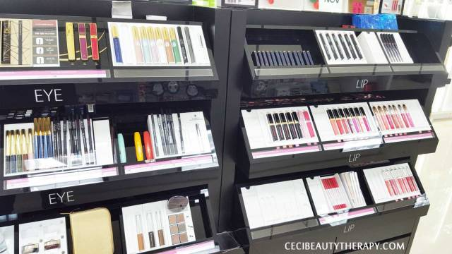 Everyday-Beauty-Lab-NYC-Kbeauty (45)
