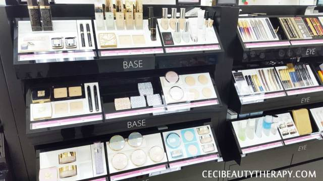 Everyday-Beauty-Lab-NYC-Kbeauty (46)