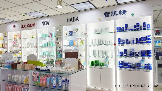 Everyday-Beauty-Lab-NYC-Kbeauty (55)