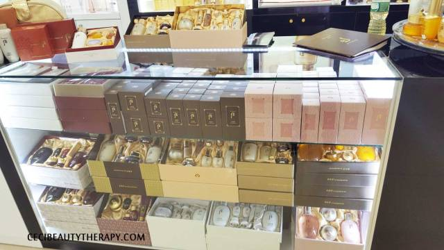 Everyday-Beauty-Lab-NYC-Kbeauty (8)