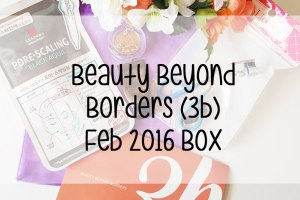 Beauty Beauty Borders 3b Feb 2016 (9) Cover