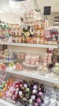 Tokyo-Japan-Shopping-Guide_Franc-Franc