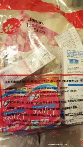 Tokyo_Japan_Shopping_Guide_DutyFree-(3)
