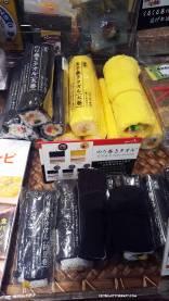 Tokyo_Japan_Shopping_Guide_Hakuhinkan-Toy-Park-Store