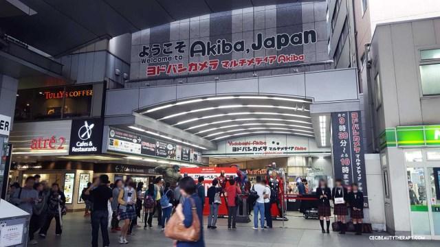 Tokyo_Japan_Shopping_Guide_Yodobashi