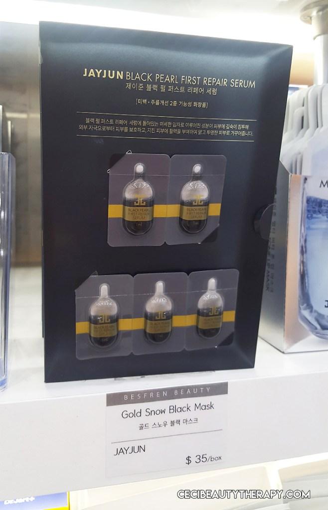 Besfren_Korean_Beauty_NYC_Shopping_Guide_What_to_Buy_NewYork(13)