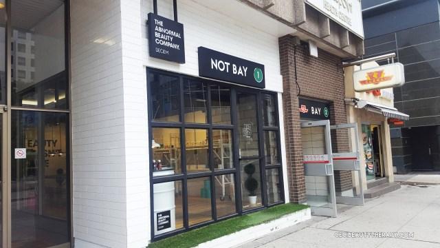 The_Deciem_BayStreet_Yorkville_Store_Toronto
