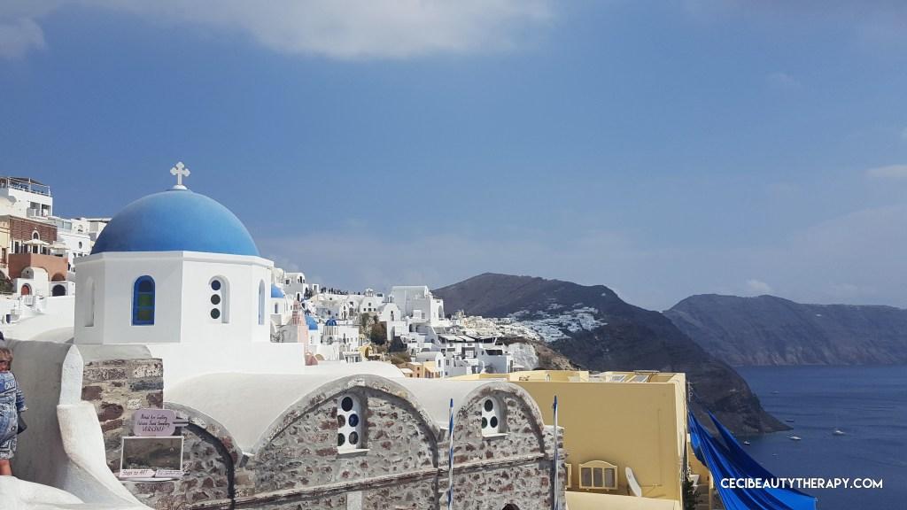 Greece_Vacation_Tips_Mykonos_Santorini (27)