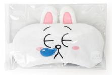 LINE FRIENDS Cony Sleeping Eye Mask/Shade $23.99