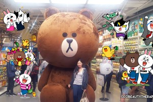 LINE_FRIENDS_NYC_TIMES_SQ