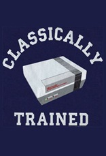 classically-trained2