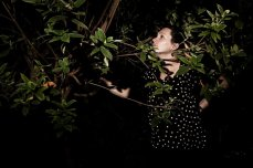 cecidef.com_Patricia_Grávida_maio2012 _fotos_embarazada_09