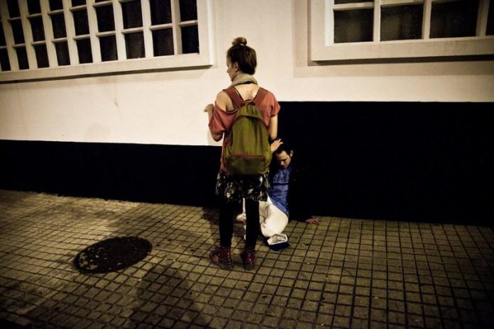rodagem_filme_dulce_agosto2012_www.cecidef.com_13