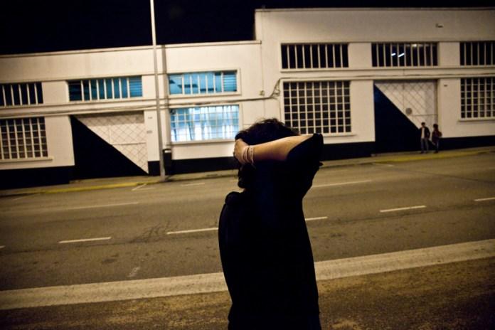 rodagem_filme_dulce_agosto2012_www.cecidef.com_15