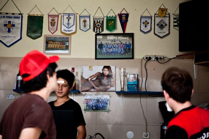 rodagem_filme_dulce_agosto2012_www.cecidef.com_23