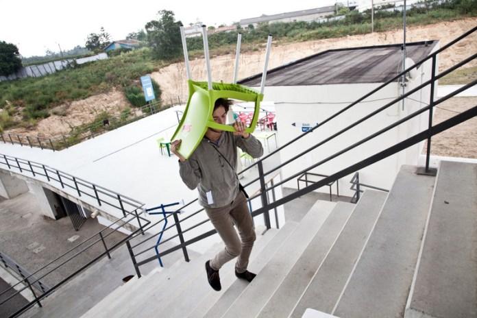 rodagem_filme_dulce_agosto2012_www.cecidef.com_25