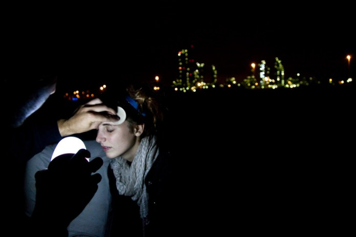 rodagem_filme_dulce_agosto2012_www.cecidef.com_28