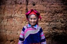 hmong_peolple_north_vietnam_photos_fotos_cecidef_2013_11
