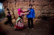 hmong_peolple_north_vietnam_photos_fotos_cecidef_2013_12