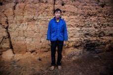 hmong_peolple_north_vietnam_photos_fotos_cecidef_2013_13
