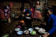 hmong_peolple_north_vietnam_photos_fotos_cecidef_2013_18