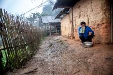hmong_peolple_north_vietnam_photos_fotos_cecidef_2013_24