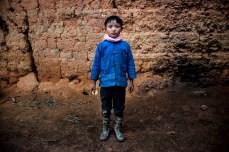 hmong_peolple_north_vietnam_photos_fotos_cecidef_2013_3