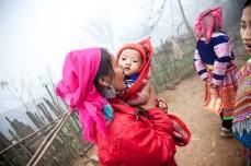 hmong_peolple_north_vietnam_photos_fotos_cecidef_2013_31