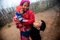 hmong_peolple_north_vietnam_photos_fotos_cecidef_2013_33
