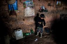 hmong_peolple_north_vietnam_photos_fotos_cecidef_2013_39