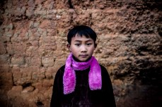 hmong_peolple_north_vietnam_photos_fotos_cecidef_2013_7