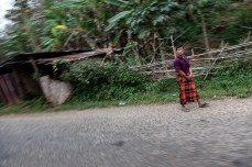photos_travel_laos_on_the_road_cecidef.com_03303