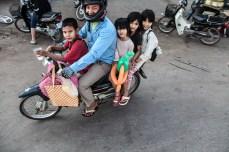 travel_photos_thailand_cambodia_vietnam_laos_2013_cecidef_16