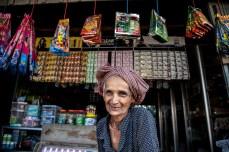 travel_photos_thailand_cambodia_vietnam_laos_2013_cecidef_37