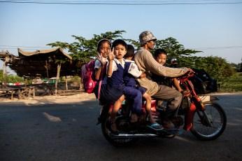 travel_photos_thailand_cambodia_vietnam_laos_2013_cecidef_41