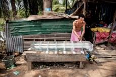 travel_photos_thailand_cambodia_vietnam_laos_2013_cecidef_46