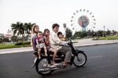 travel_photos_thailand_cambodia_vietnam_laos_2013_cecidef_59