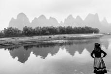 (sem título) China , 2014 © ceci de f
