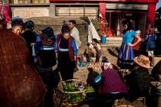 Mercadorias China , 2014 © ceci de f