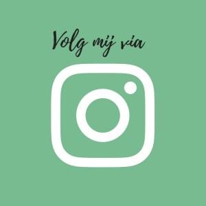 ceciel maakt op instagram