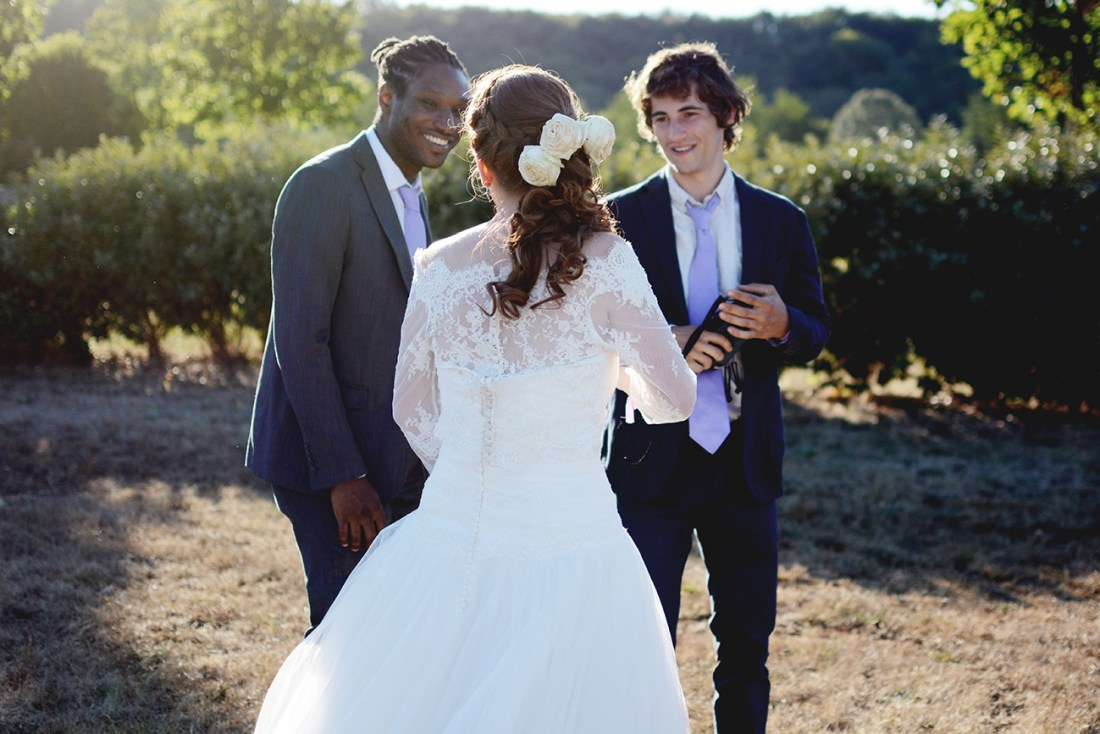 mariage2_cecilejaillard_web14