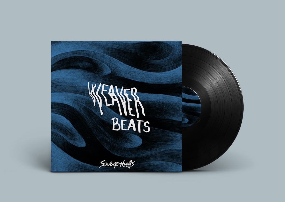 vinyl_weaverbeats