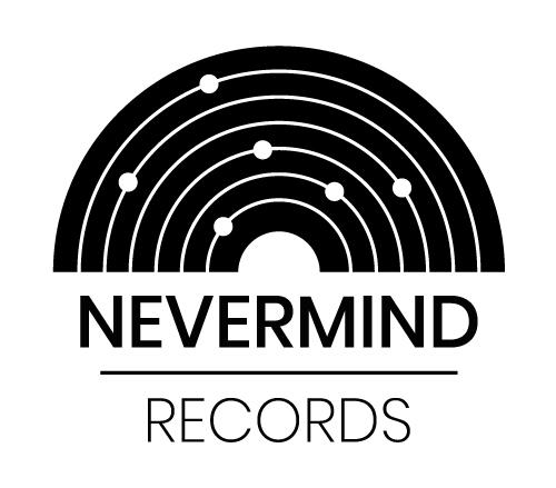 logo_nevermind_noir500x