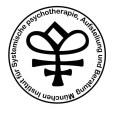 ISPAB logo