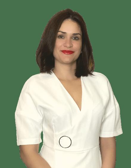 sobre-mi-medicina-estetica-dra-cecilia-arthur