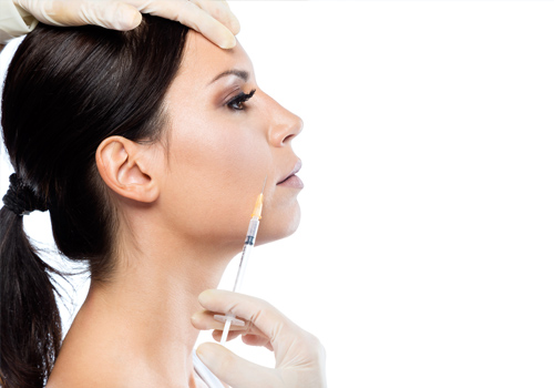 skinbooster-tratamiento