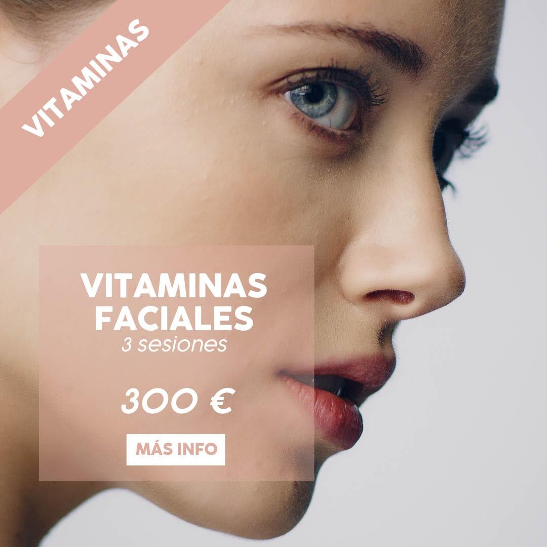 vitaminas-faciales