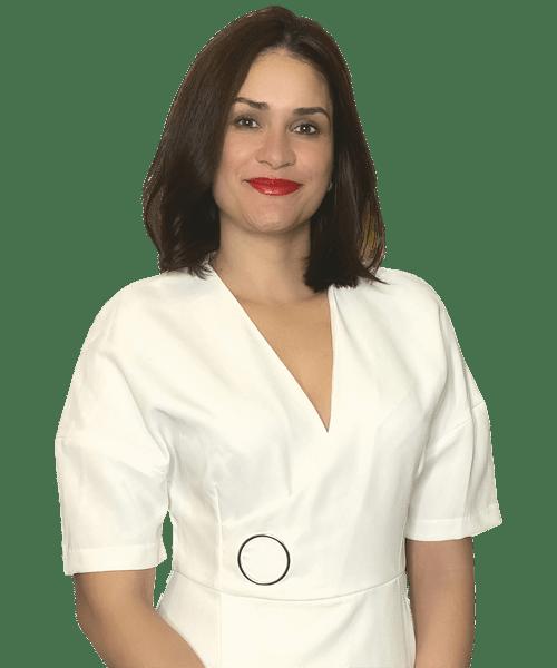 dra-cecilia-arthur-medicina-estetica